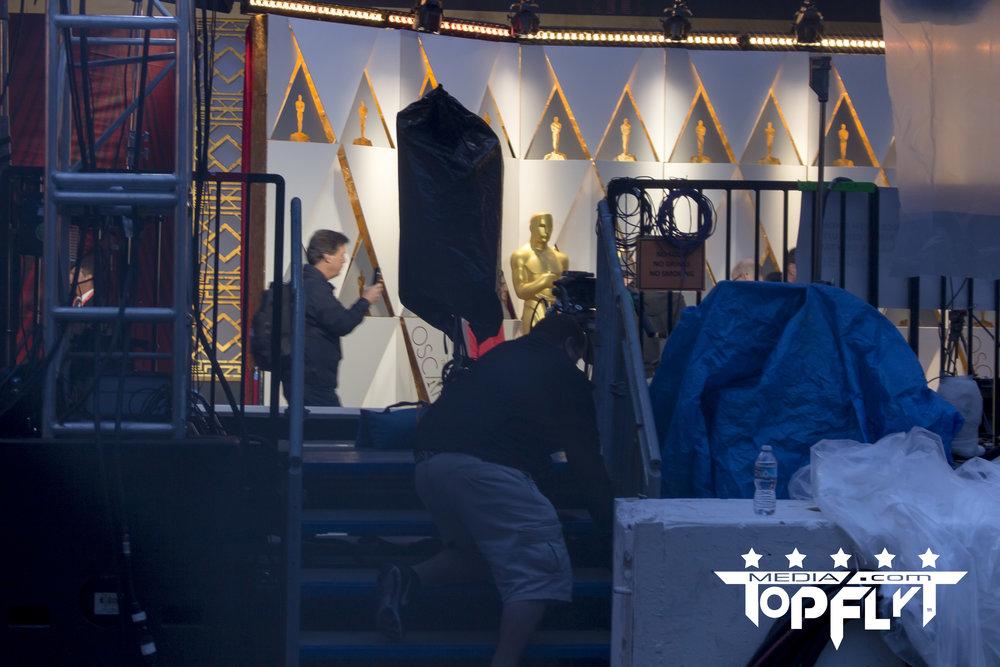 Oscars & Yes On H 2017_38.jpg