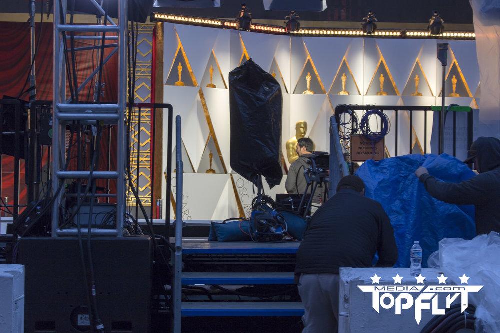 Oscars & Yes On H 2017_39.jpg