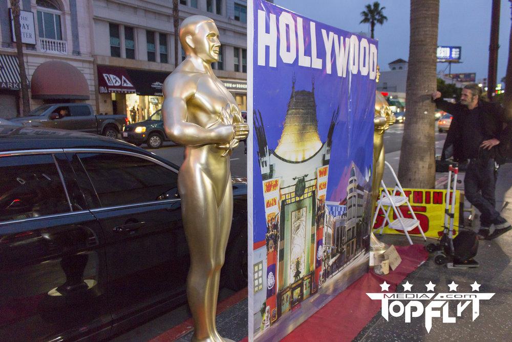 Oscars & Yes On H 2017_60.jpg