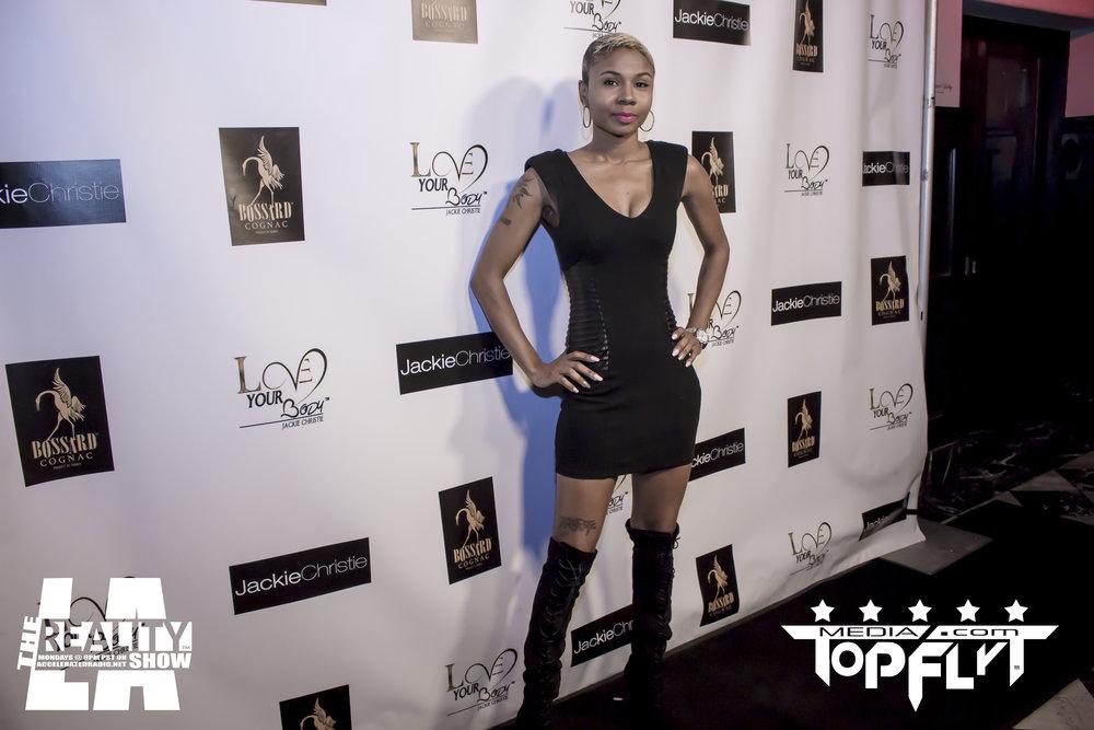 The Reality Show LA - Jackie Christie_40.jpg