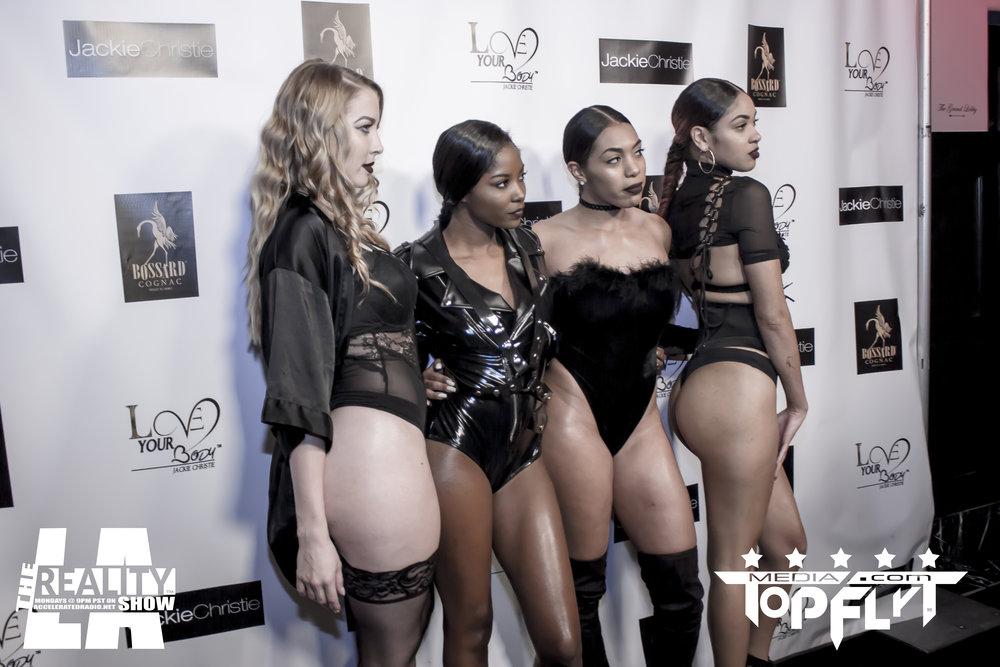 The Reality Show LA - Jackie Christie_51.jpg