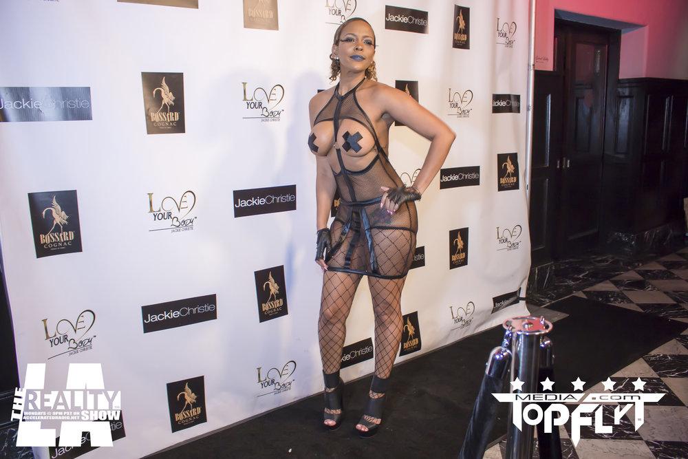 The Reality Show LA - Jackie Christie_80.jpg
