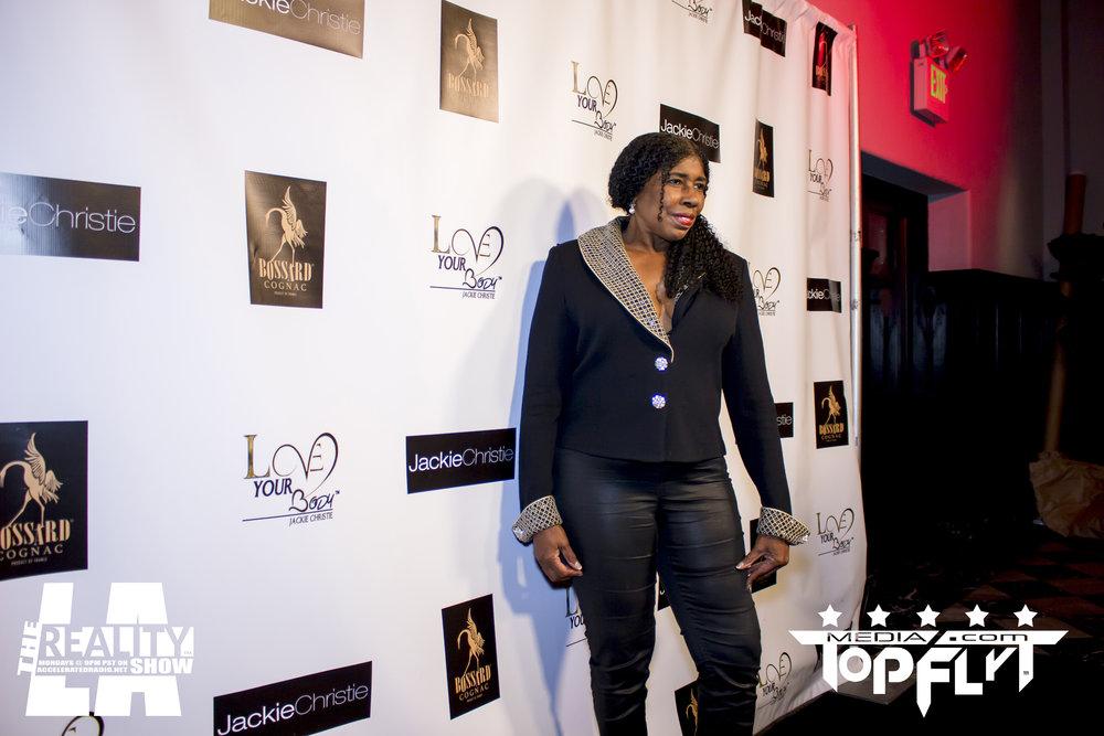 The Reality Show LA - Jackie Christie_90.jpg