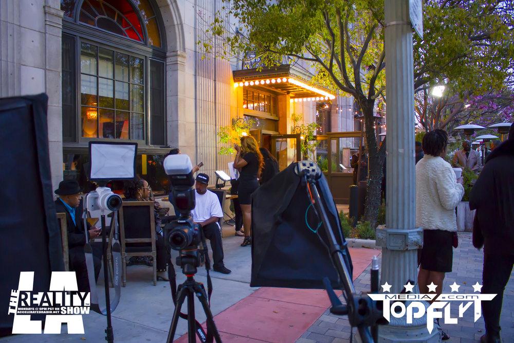 The Reality Show LA - Jackie Christie_103.jpg