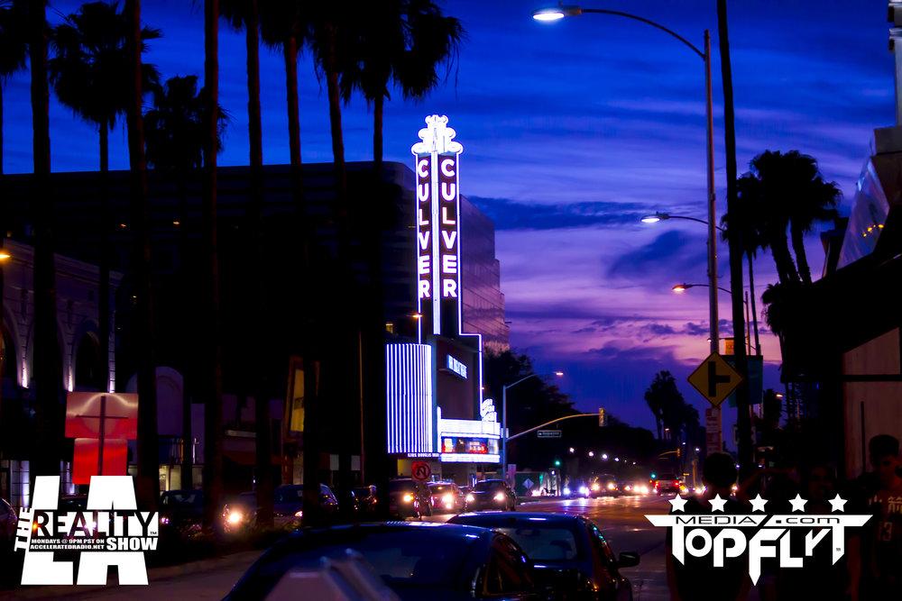The Reality Show LA - Jackie Christie_111.jpg