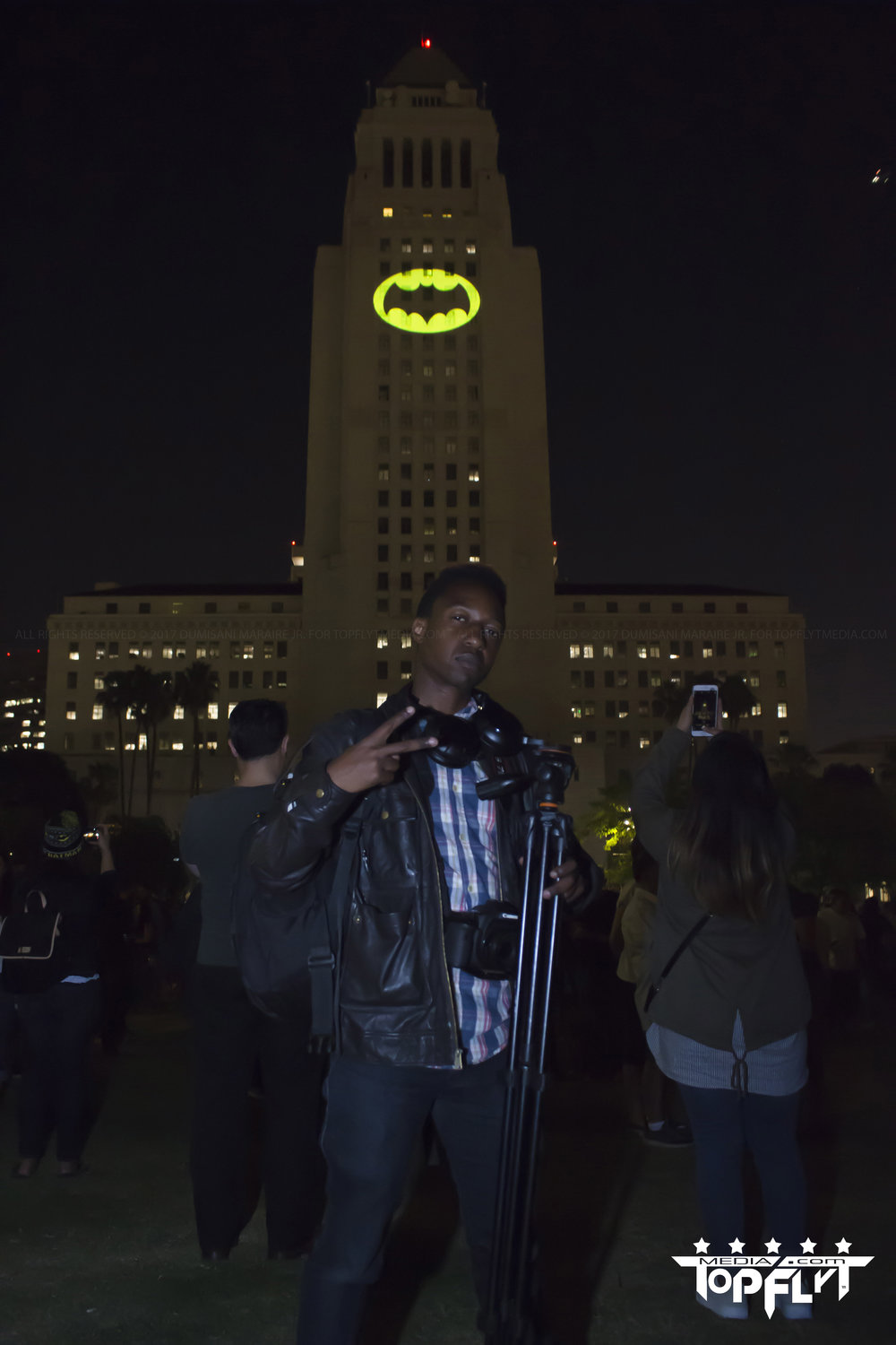 Adam West Batman Los Angeles_23.jpg