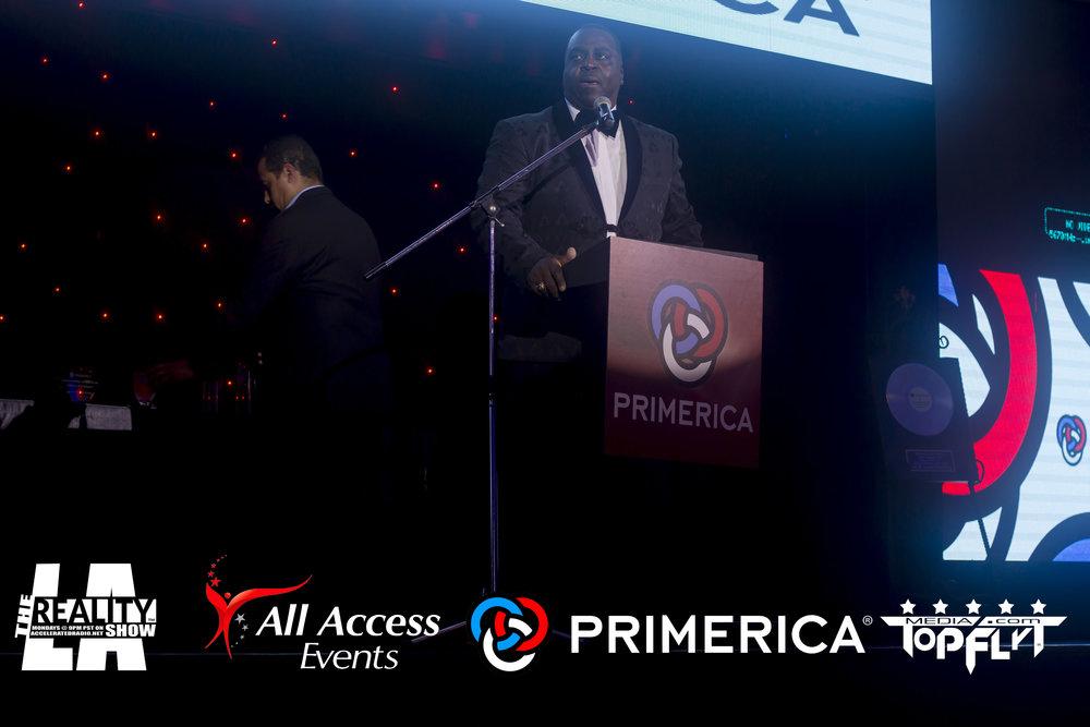 Primerica Millionaires Gala Vol. 2_1.jpg