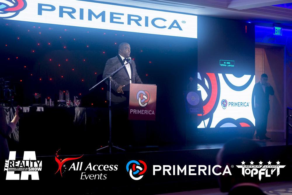 Primerica Millionaires Gala Vol. 2.jpg