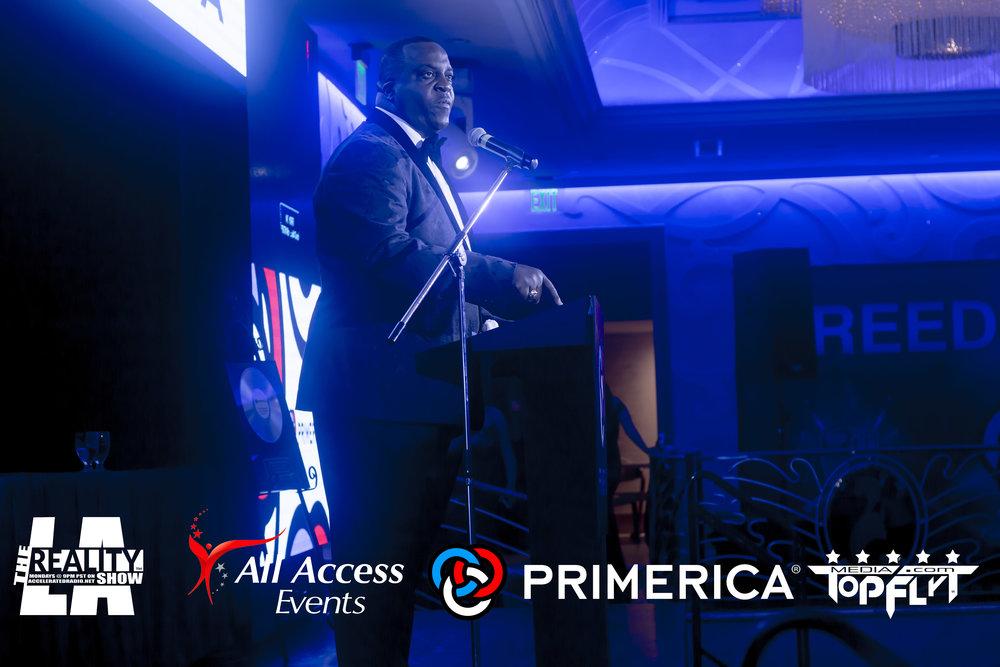 Primerica Millionaires Gala Vol. 2_2.jpg