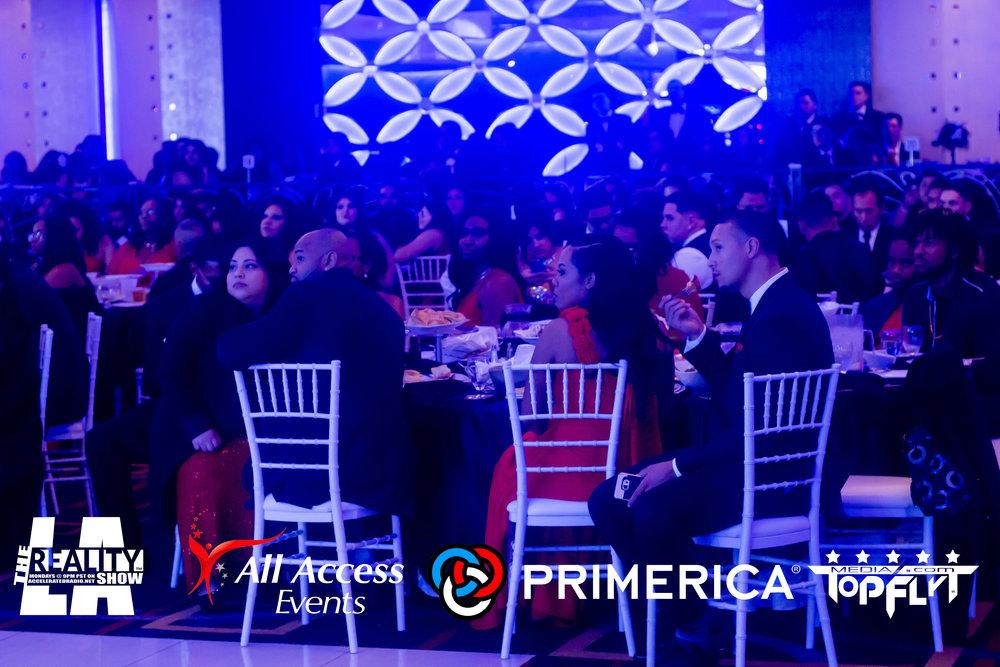 Primerica Millionaires Gala Vol. 2_5.jpg
