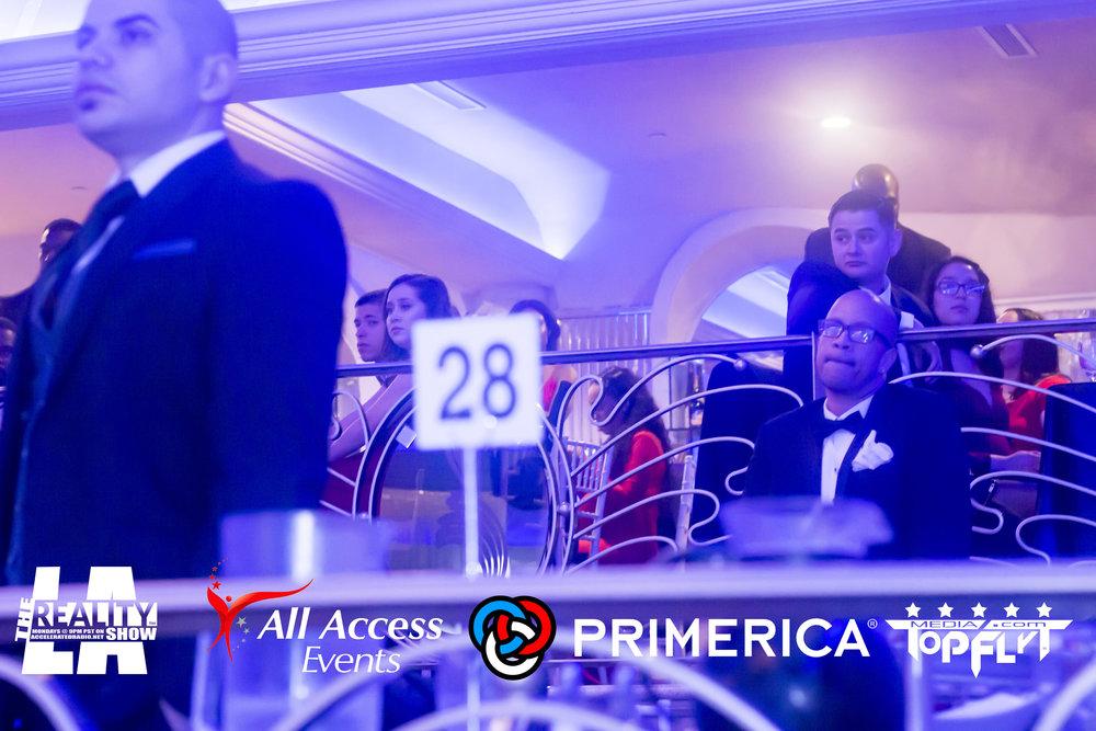 Primerica Millionaires Gala Vol. 2_4.jpg