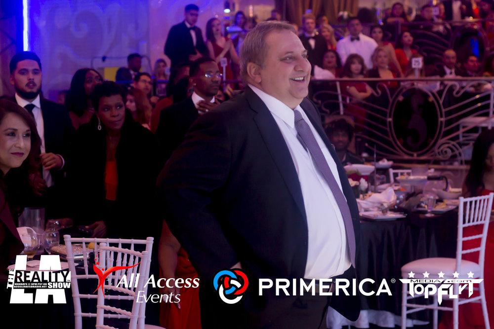 Primerica Millionaires Gala Vol. 2_7.jpg
