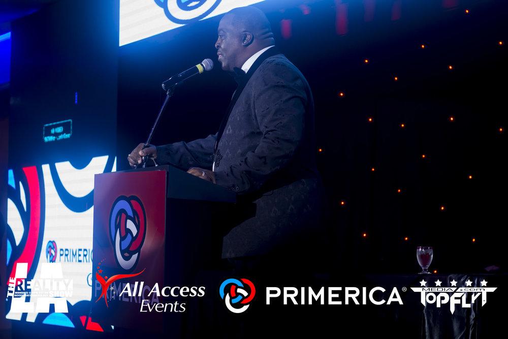 Primerica Millionaires Gala Vol. 2_8.jpg