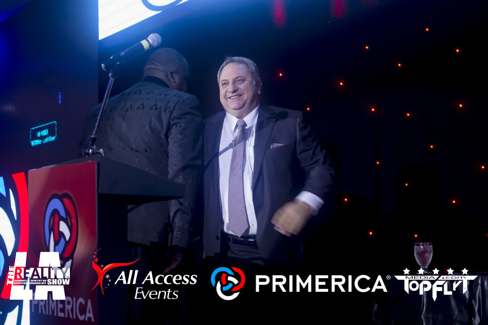 Primerica Millionaires Gala Vol. 2_10.jpg
