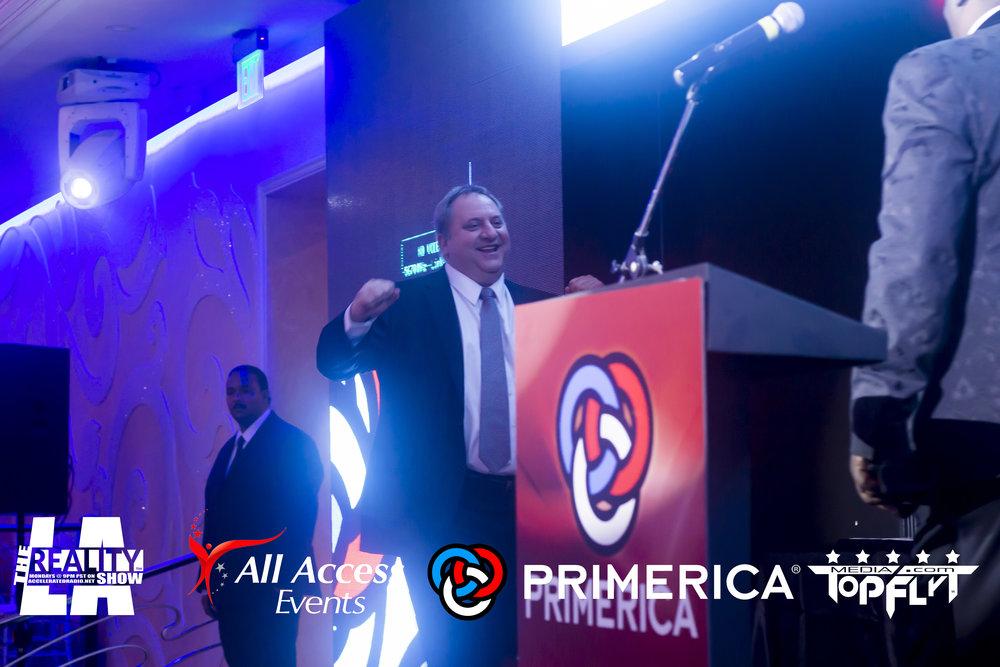 Primerica Millionaires Gala Vol. 2_9.jpg