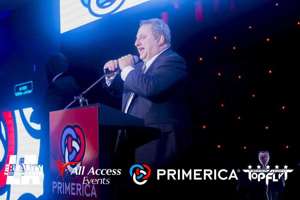 Primerica Millionaires Gala Vol. 2_11.jpg