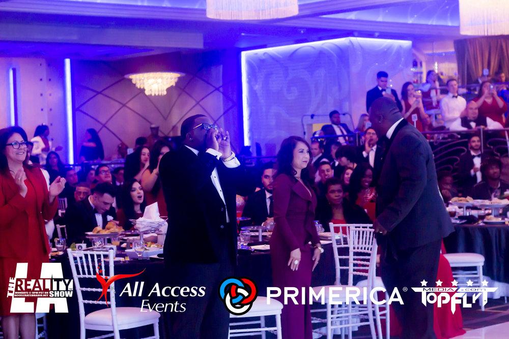 Primerica Millionaires Gala Vol. 2_13.jpg