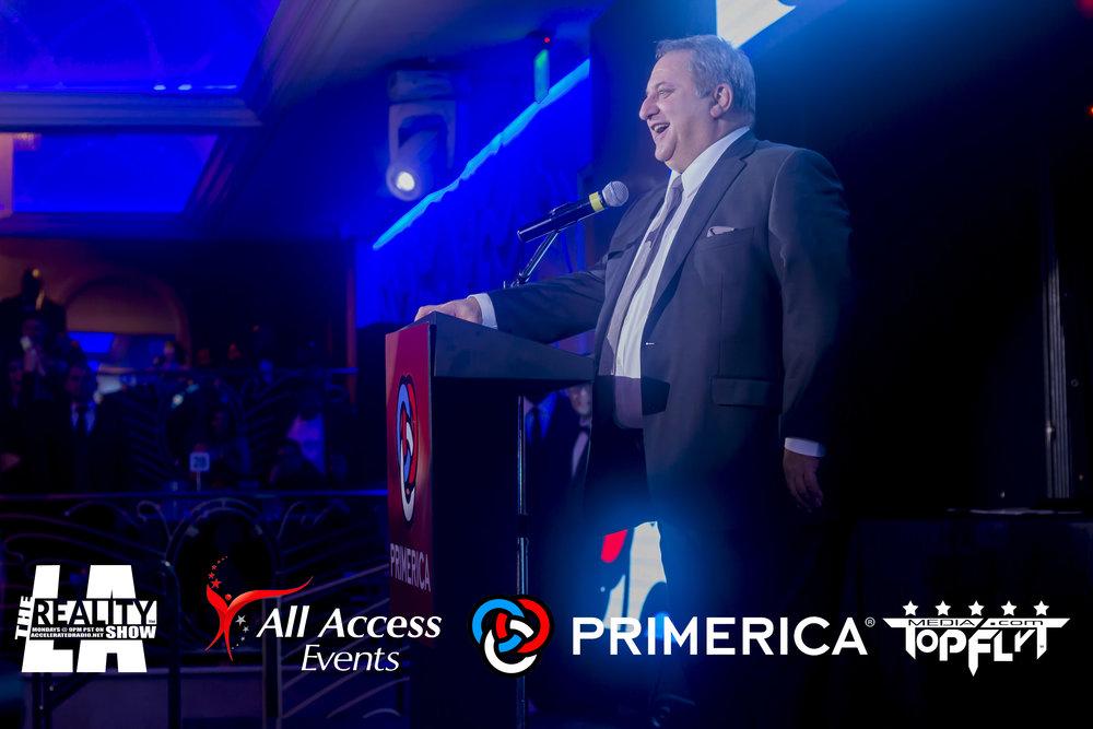 Primerica Millionaires Gala Vol. 2_15.jpg