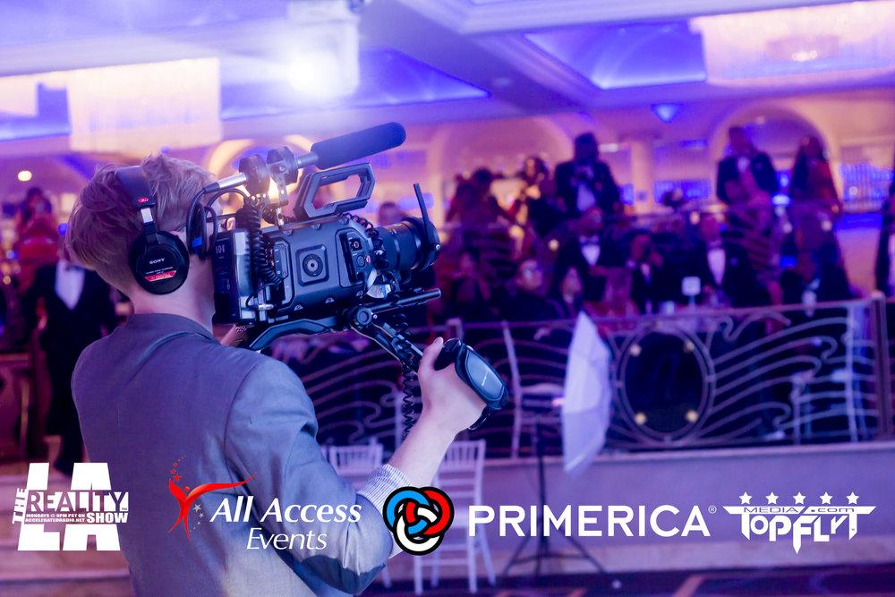 Primerica Millionaires Gala Vol. 2_14.jpg