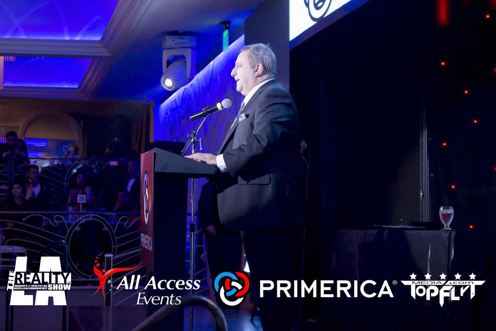 Primerica Millionaires Gala Vol. 2_16.jpg