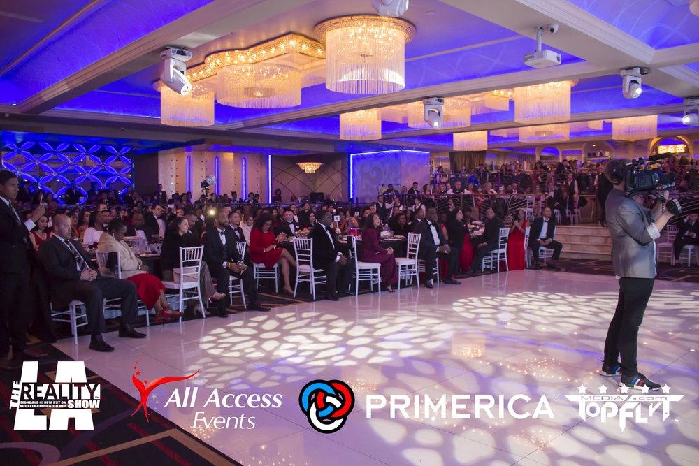 Primerica Millionaires Gala Vol. 2_17.jpg