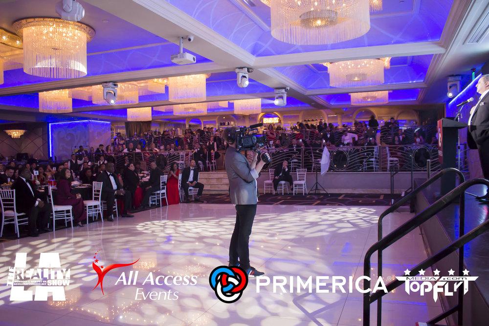 Primerica Millionaires Gala Vol. 2_18.jpg