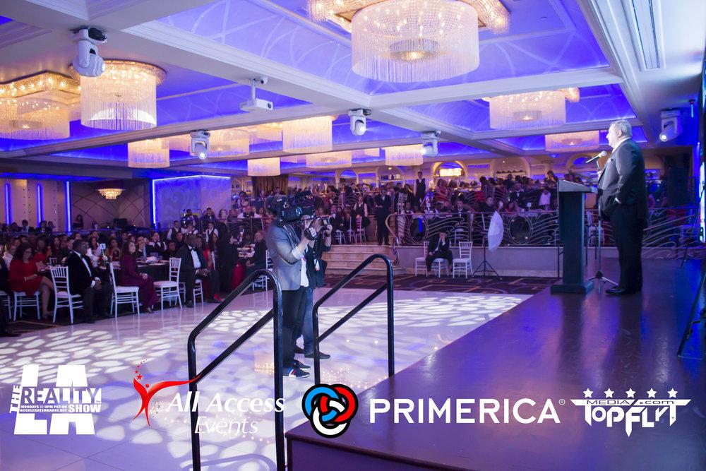 Primerica Millionaires Gala Vol. 2_19.jpg