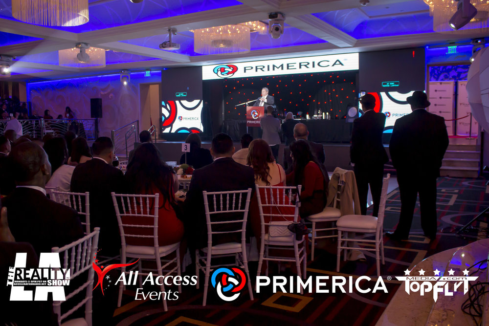Primerica Millionaires Gala Vol. 2_20.jpg