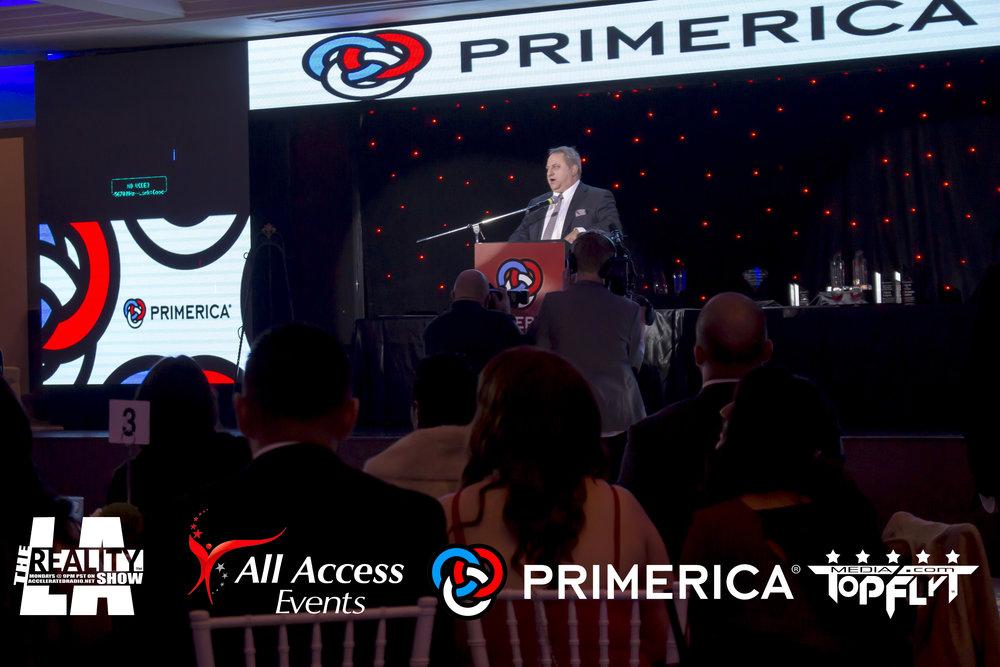 Primerica Millionaires Gala Vol. 2_21.jpg