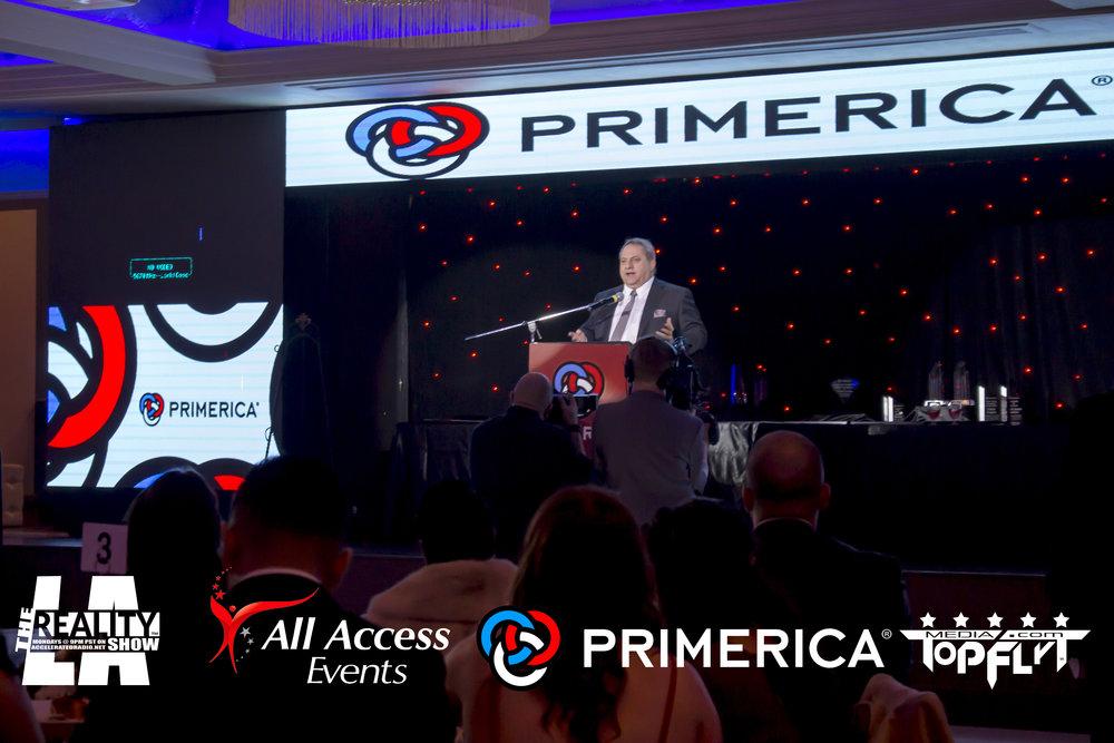 Primerica Millionaires Gala Vol. 2_22.jpg