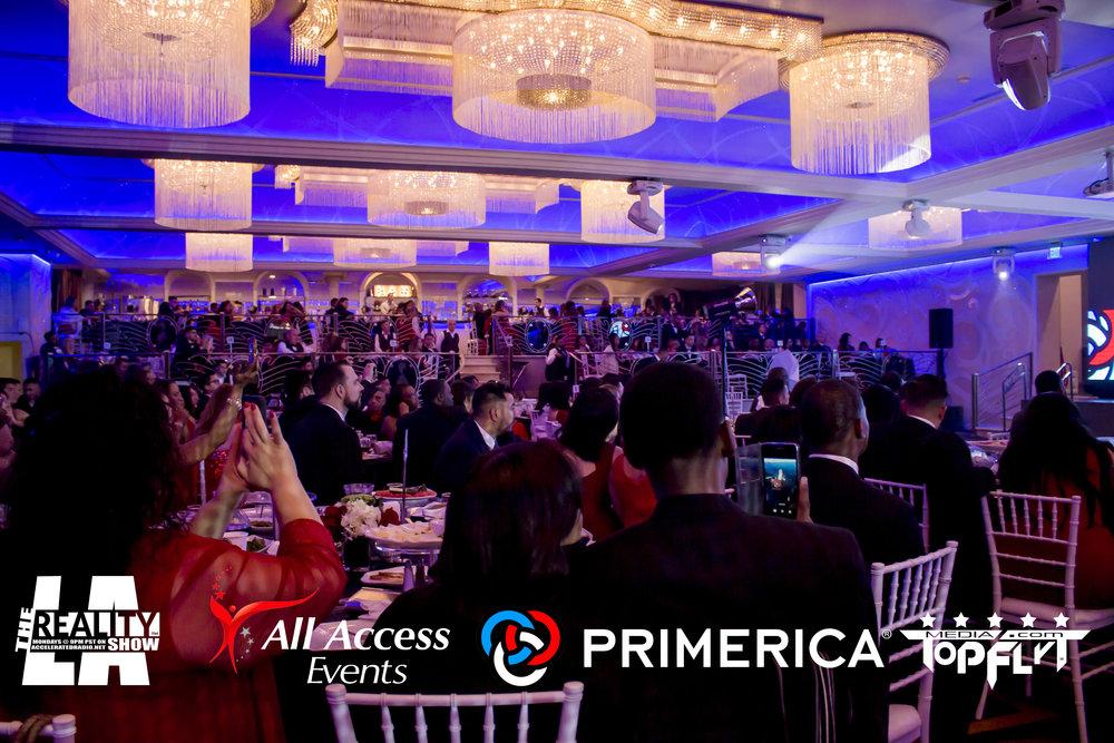 Primerica Millionaires Gala Vol. 2_23.jpg