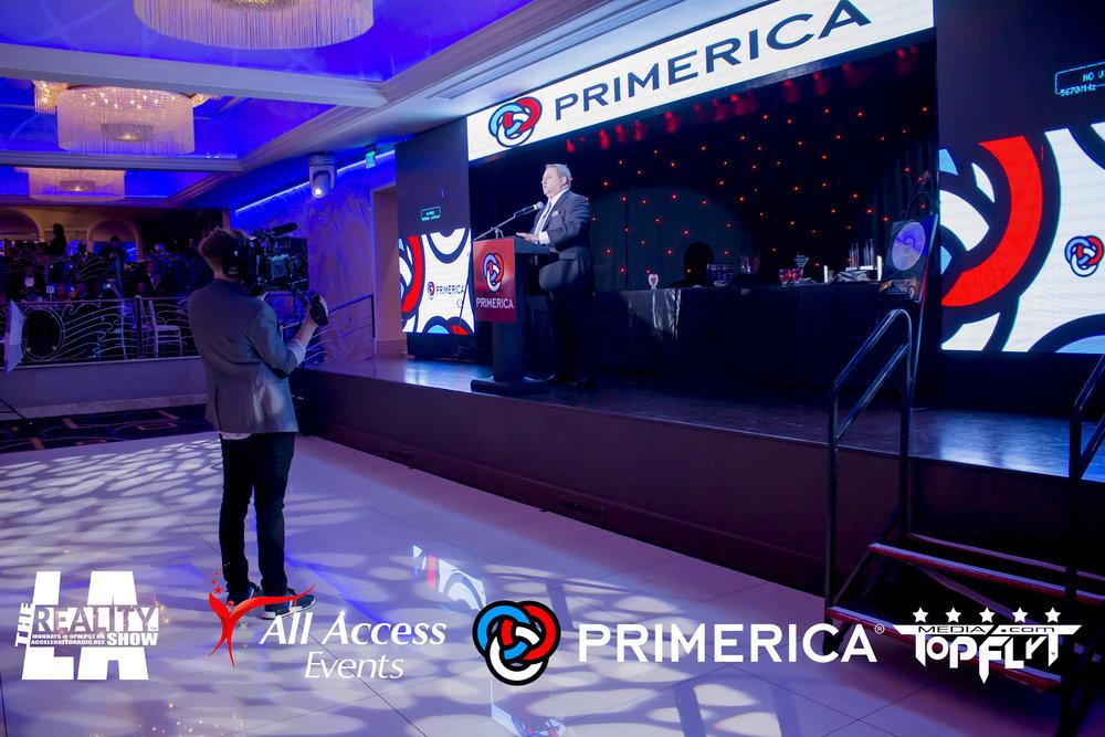 Primerica Millionaires Gala Vol. 2_24.jpg
