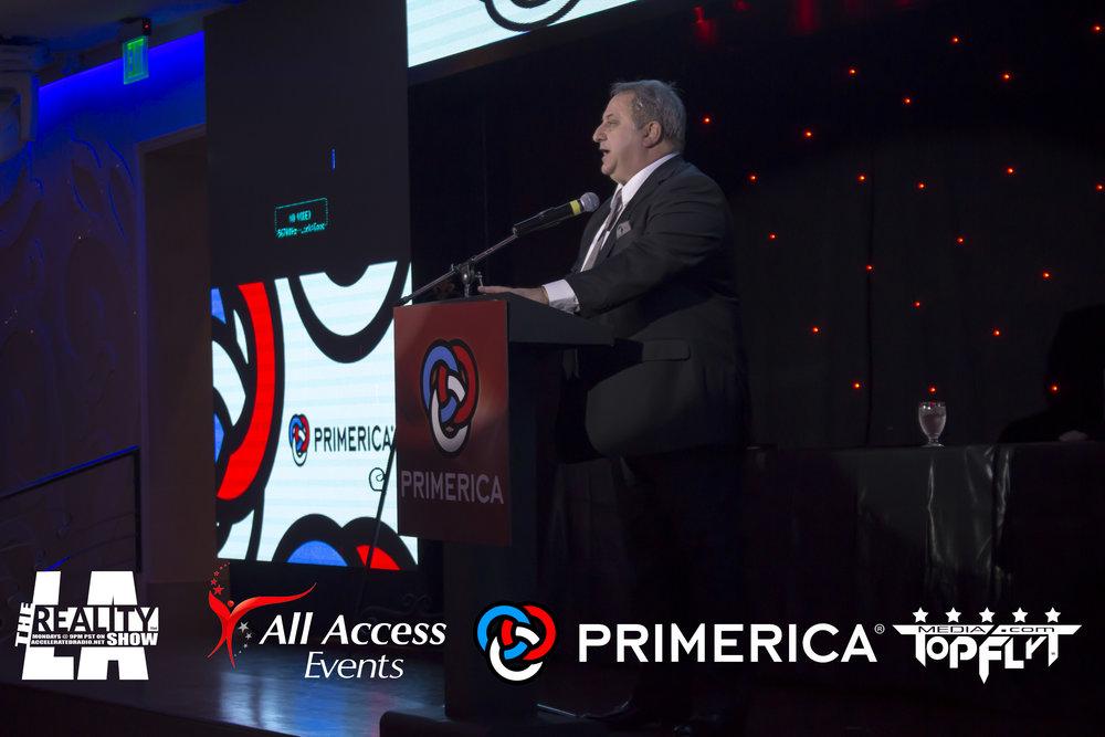 Primerica Millionaires Gala Vol. 2_25.jpg