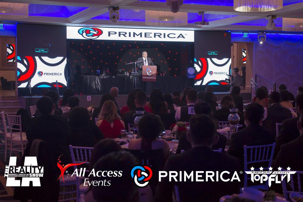 Primerica Millionaires Gala Vol. 2_26.jpg
