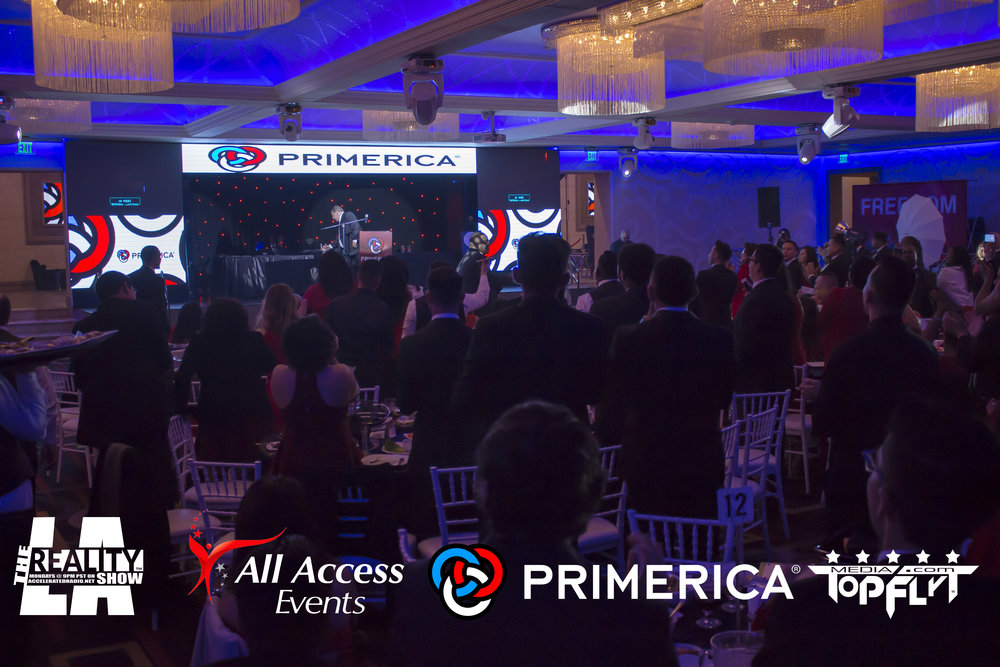 Primerica Millionaires Gala Vol. 2_27.jpg