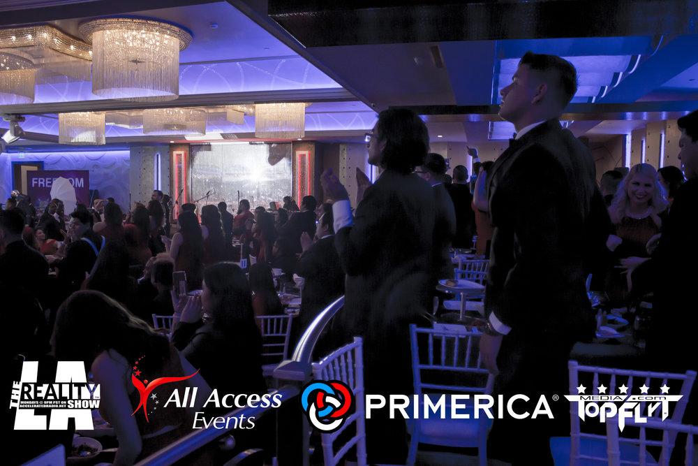 Primerica Millionaires Gala Vol. 2_28.jpg
