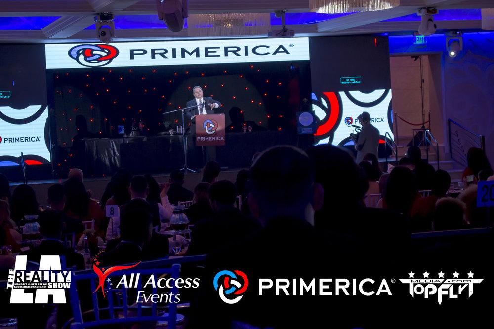 Primerica Millionaires Gala Vol. 2_29.jpg
