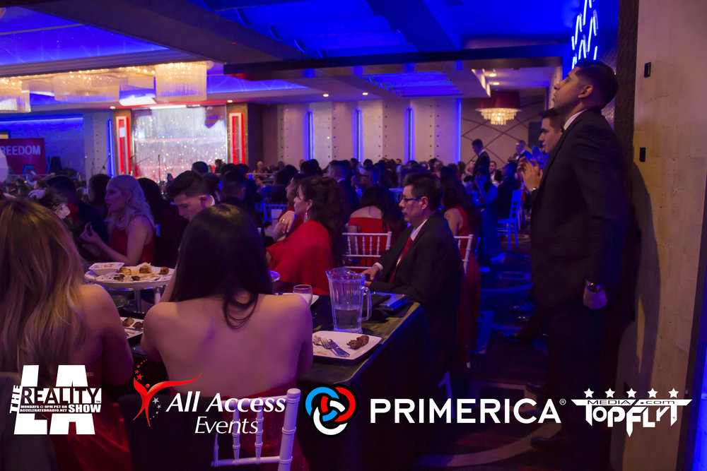 Primerica Millionaires Gala Vol. 2_30.jpg