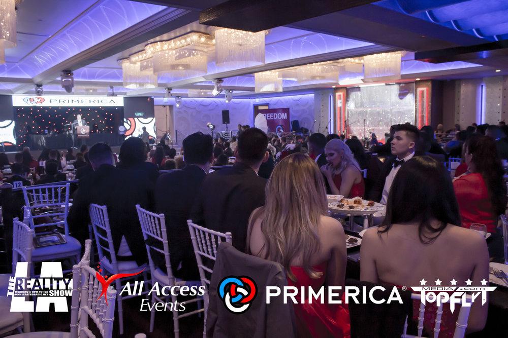 Primerica Millionaires Gala Vol. 2_31.jpg