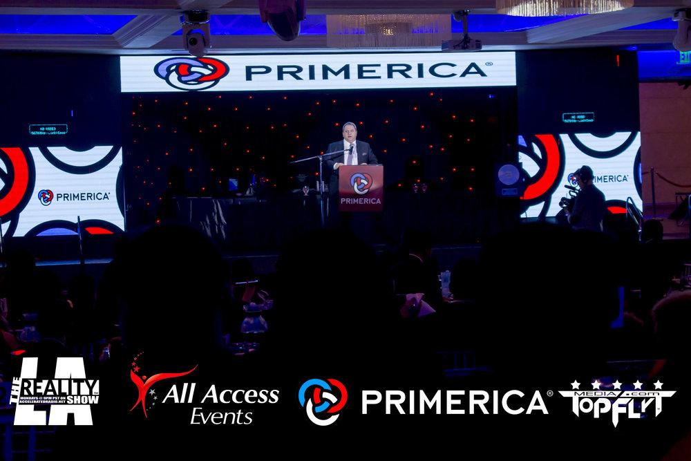 Primerica Millionaires Gala Vol. 2_32.jpg