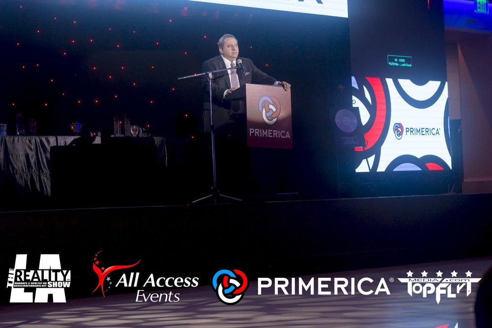 Primerica Millionaires Gala Vol. 2_33.jpg