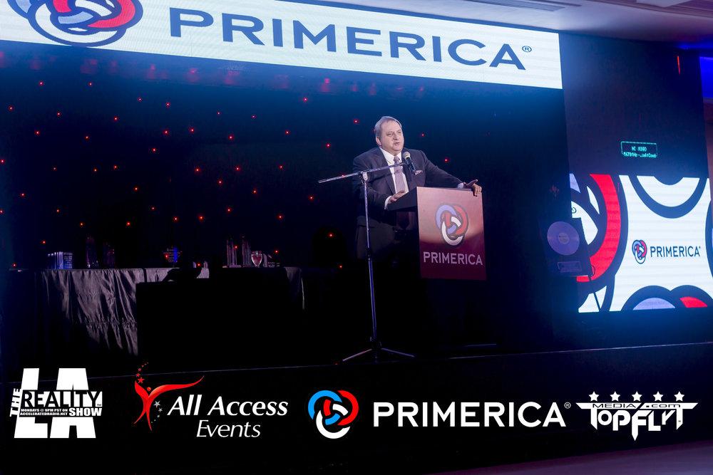 Primerica Millionaires Gala Vol. 2_34.jpg