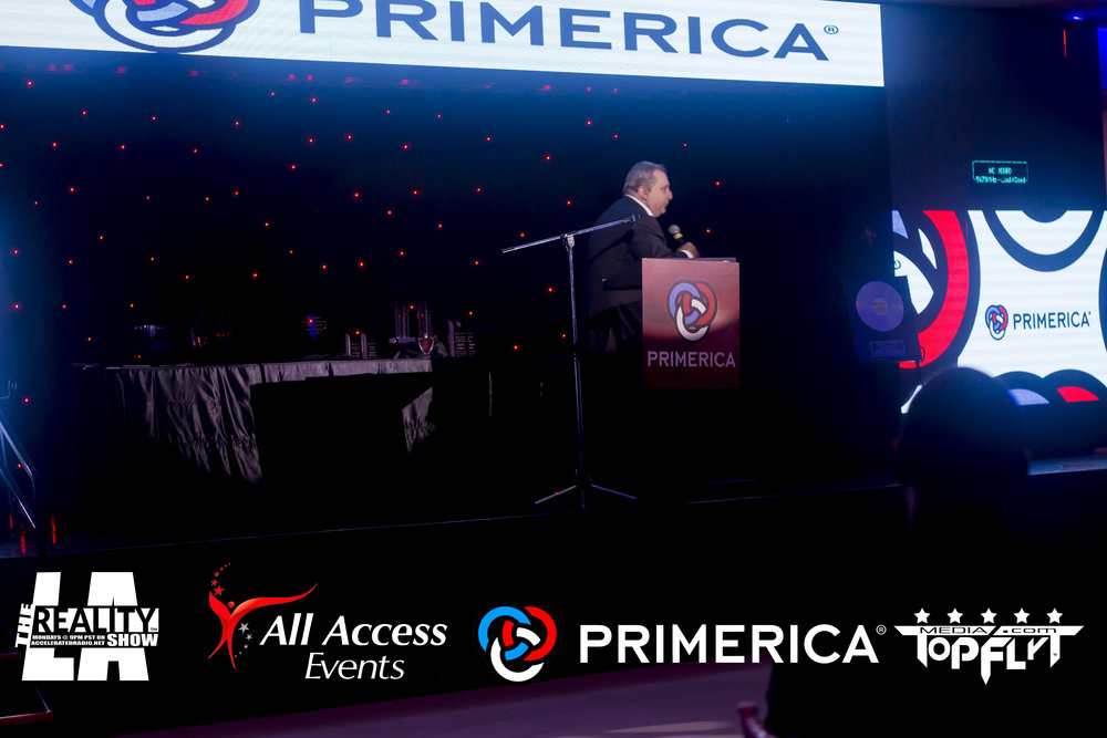 Primerica Millionaires Gala Vol. 2_35.jpg