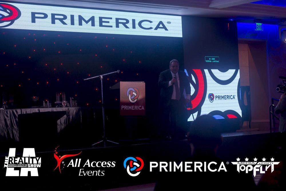 Primerica Millionaires Gala Vol. 2_36.jpg
