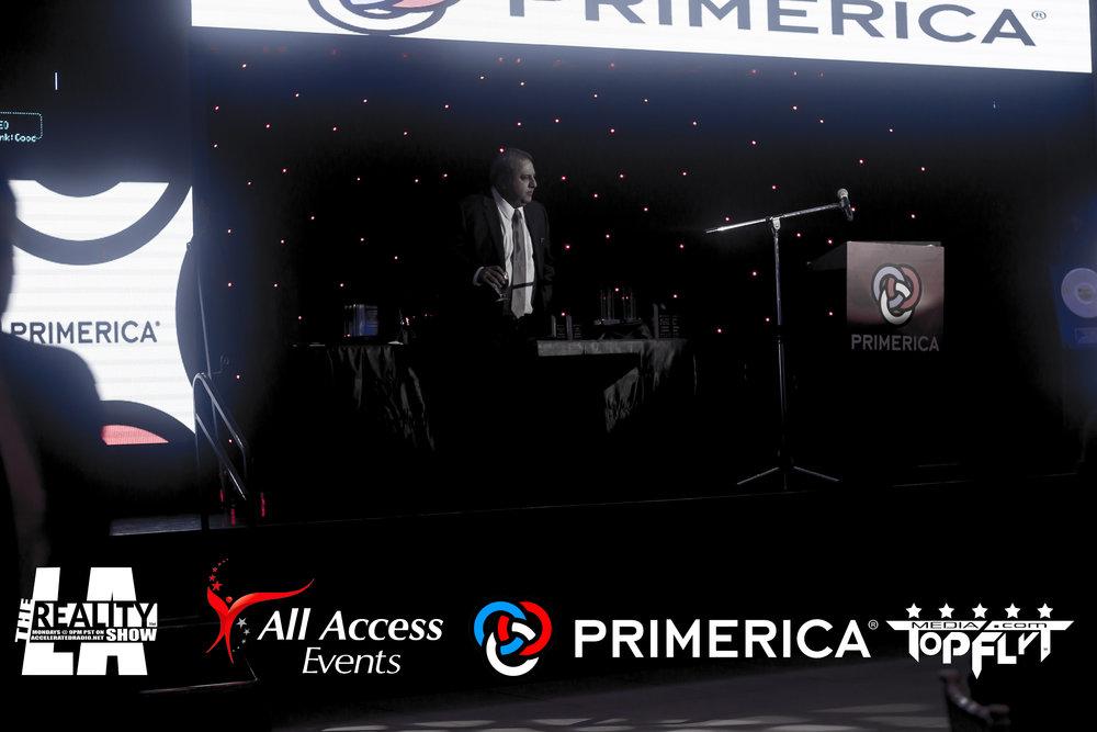 Primerica Millionaires Gala Vol. 2_37.jpg