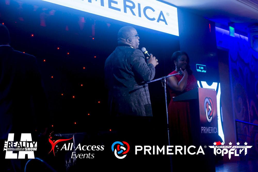 Primerica Millionaires Gala Vol. 2_38.jpg