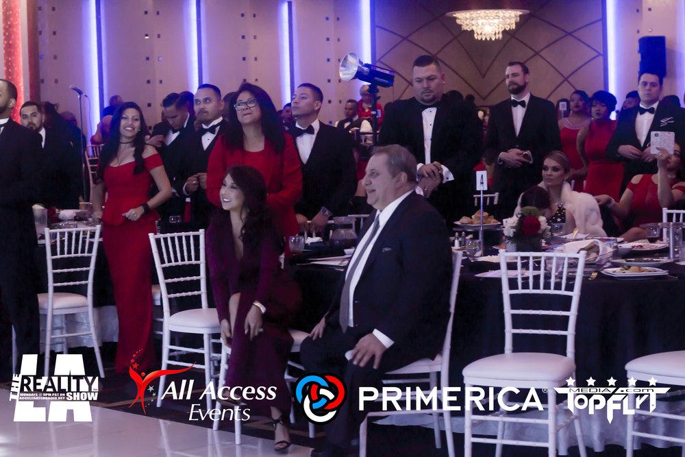 Primerica Millionaires Gala Vol. 2_39.jpg