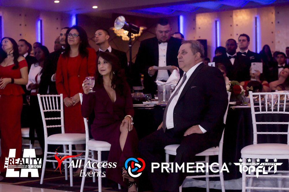 Primerica Millionaires Gala Vol. 2_40.jpg