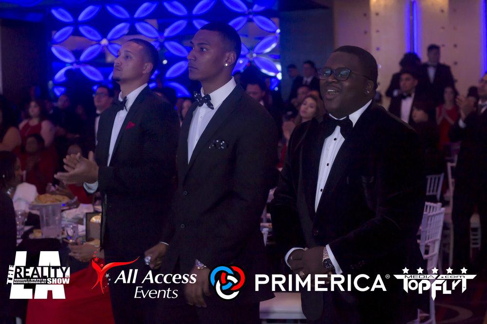 Primerica Millionaires Gala Vol. 2_44.jpg