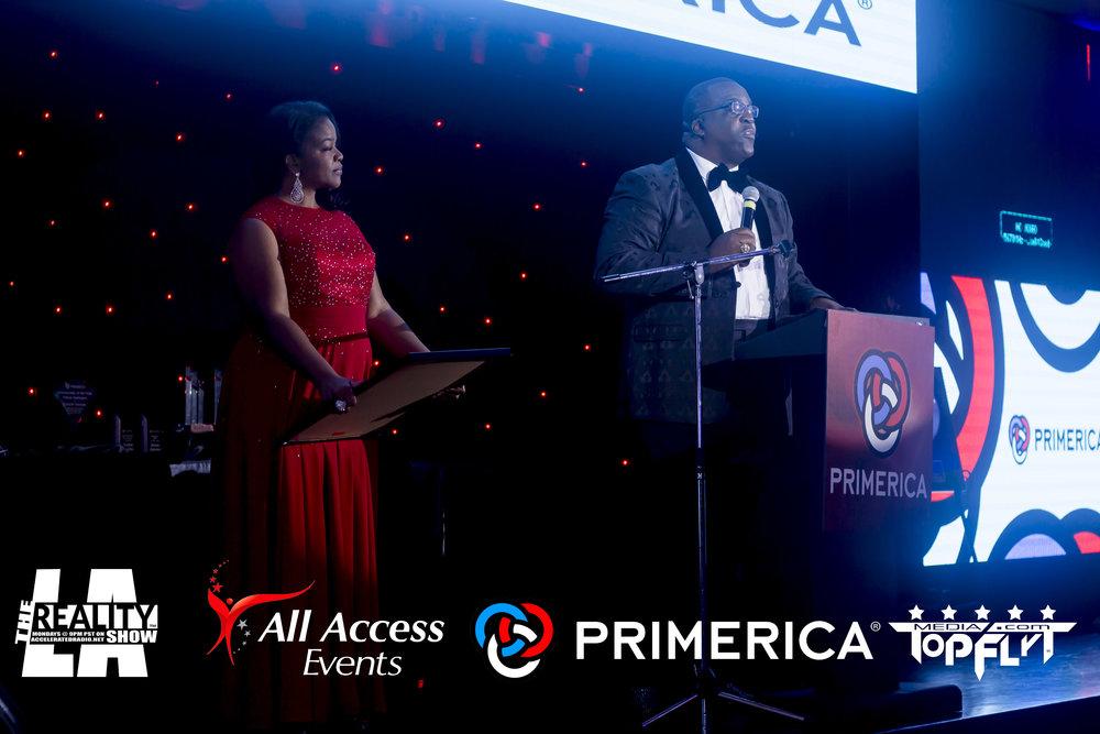 Primerica Millionaires Gala Vol. 2_45.jpg